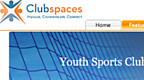 Clubspaces, Inc.