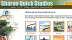 Sharon Quick Studios